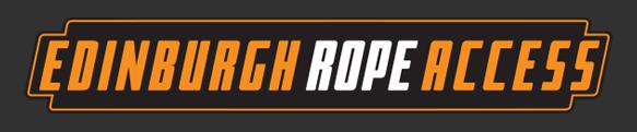 Alternative Emergency Roofing & Building Repairs
